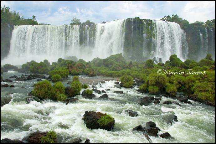 Iguazu-02