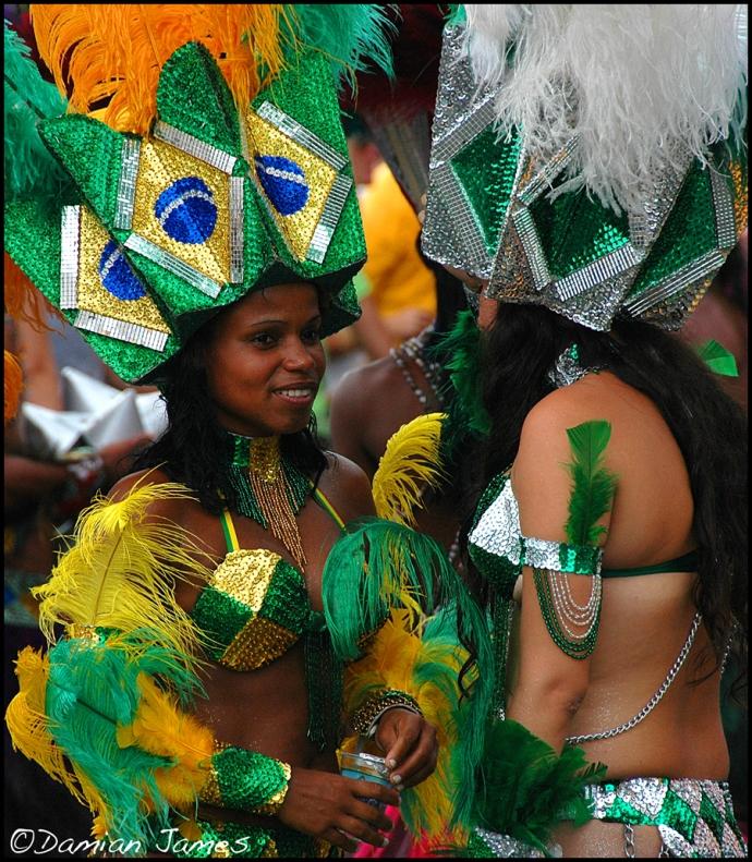 Rio de Janeiro - 02