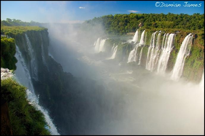 Iguazu-01