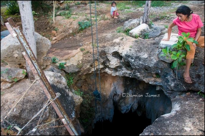 Cenote-02