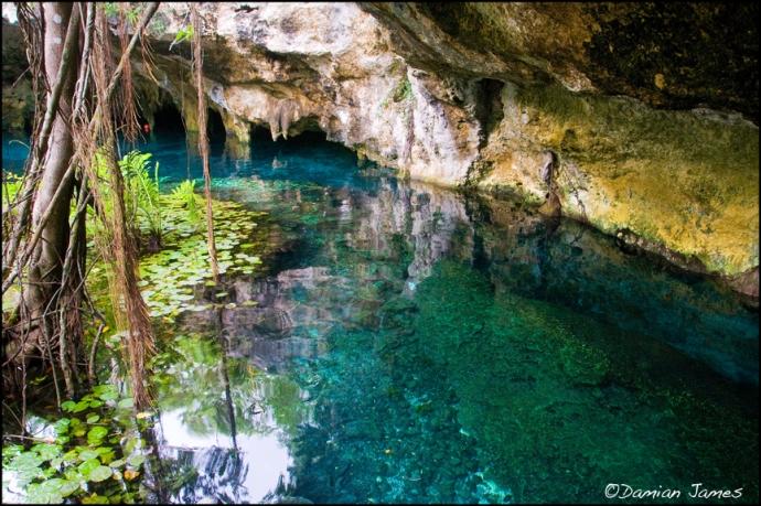 Cenote-15