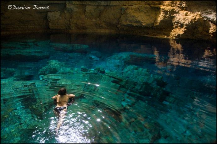 Cenote-06