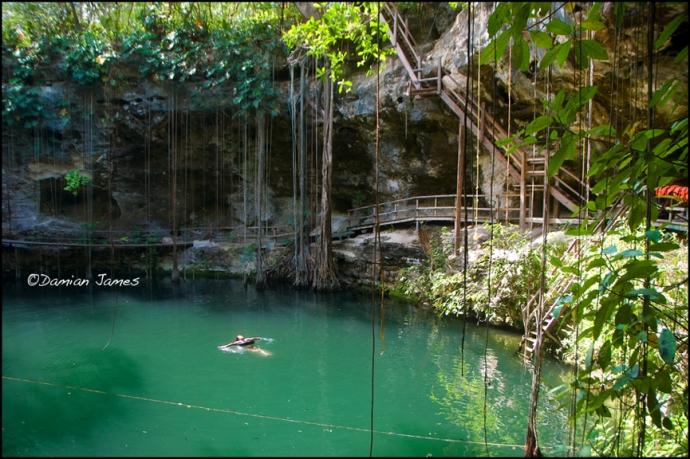 Cenote-10