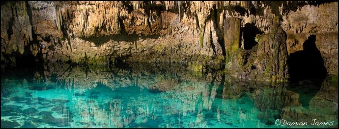Cenote-12