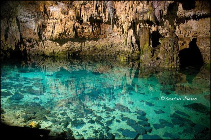 Cenote-04