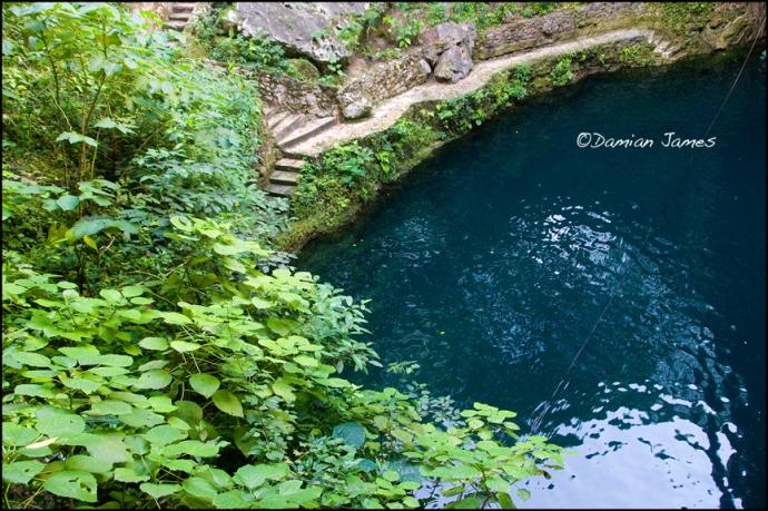 Cenote-17