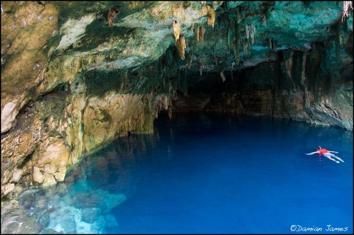 Cenote-09