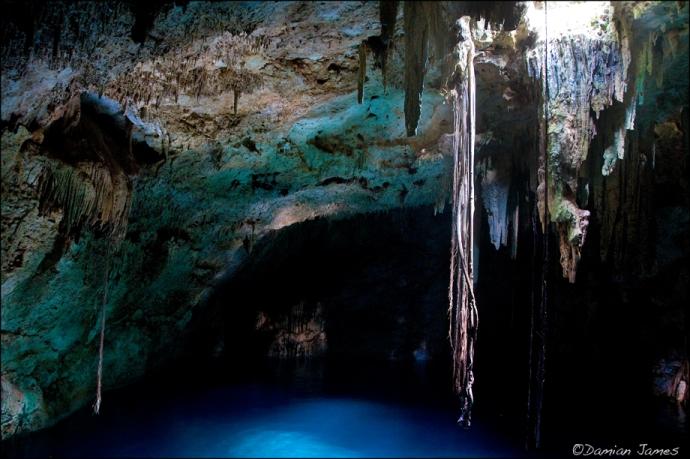 Cenote-21