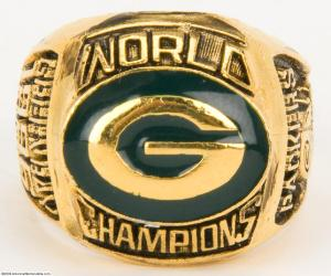 GB Packers