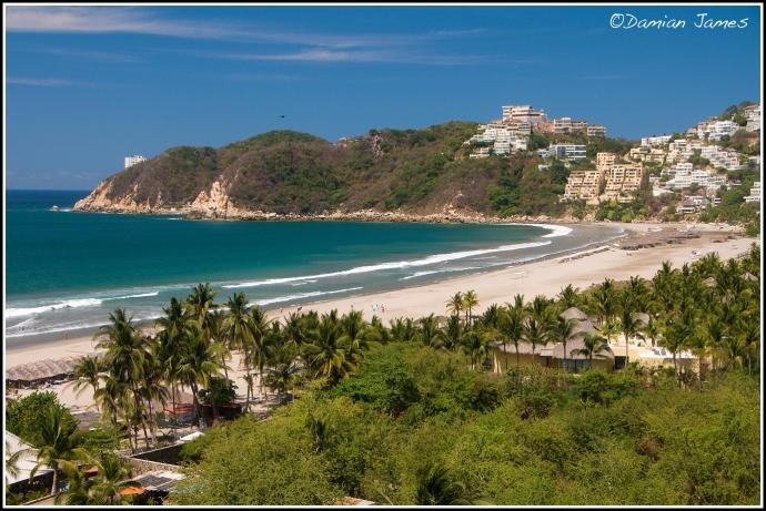 Acapulco-2