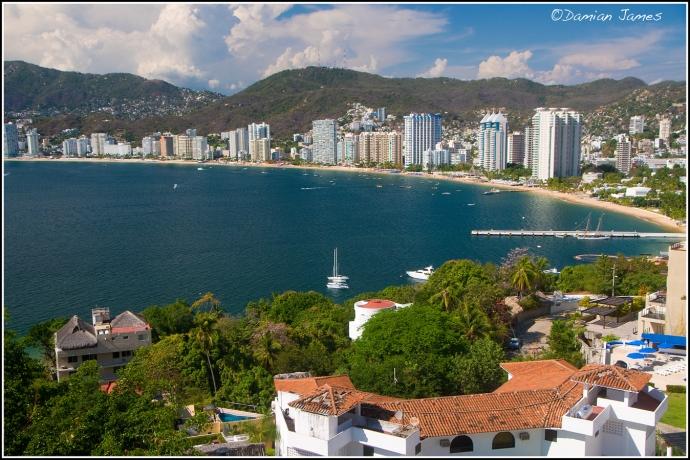Acapulco - 2