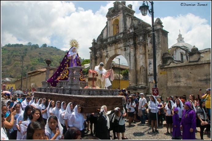 Antigua 03