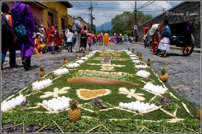 Antigua 02
