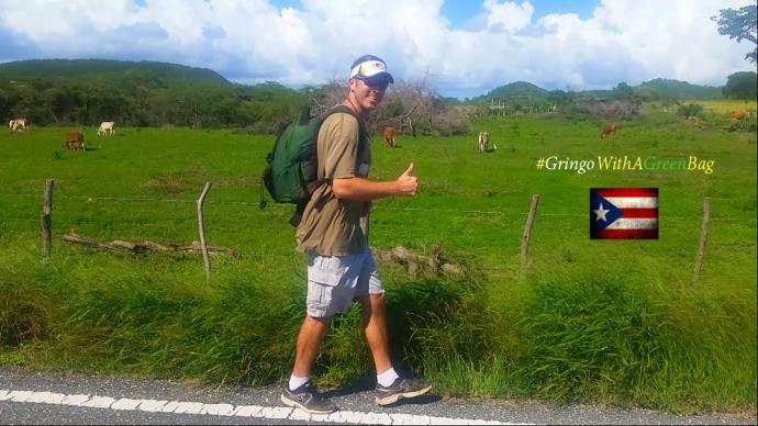 GWAGB-Puerto Rico-web
